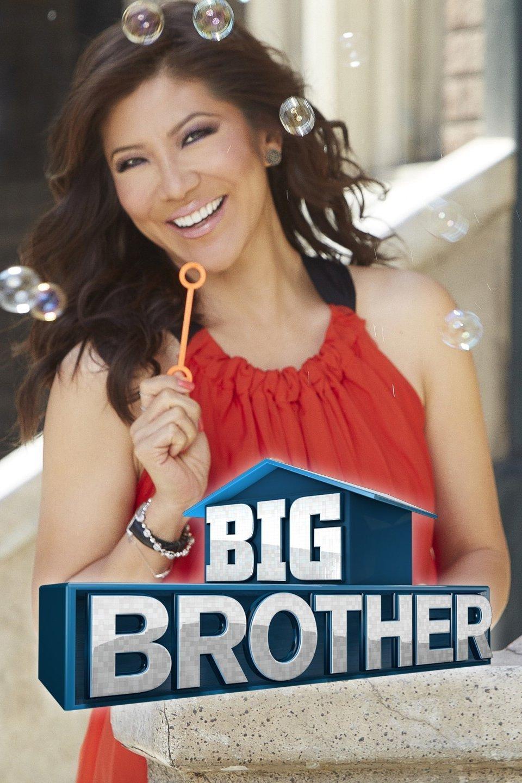 big brother us download