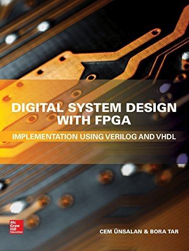 rtl hardware design using vhdl solution manual pdf