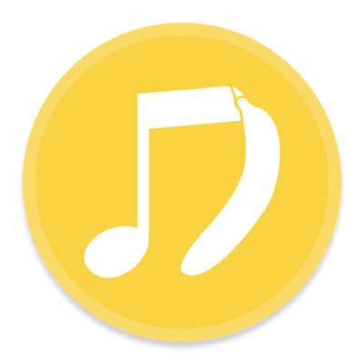 SongKong Music Tagger 4.10 Multilingual