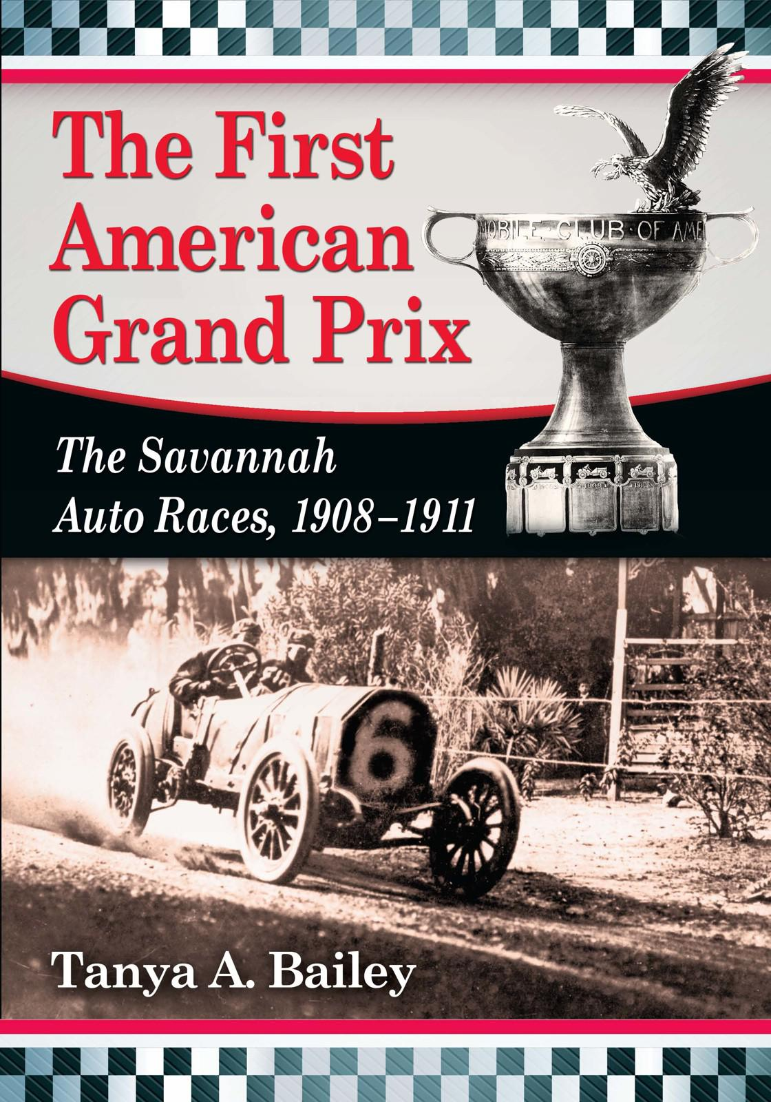 download the first american grand prix the savannah auto races 1908 1911 softarchive. Black Bedroom Furniture Sets. Home Design Ideas