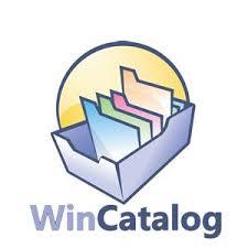 Portable WinCatalog Professional 2017 a special Build 2.6.30