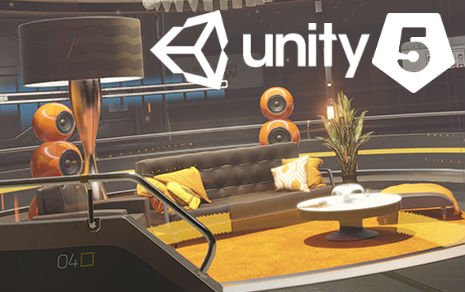Unity Pro 5.6.2 p4 x64