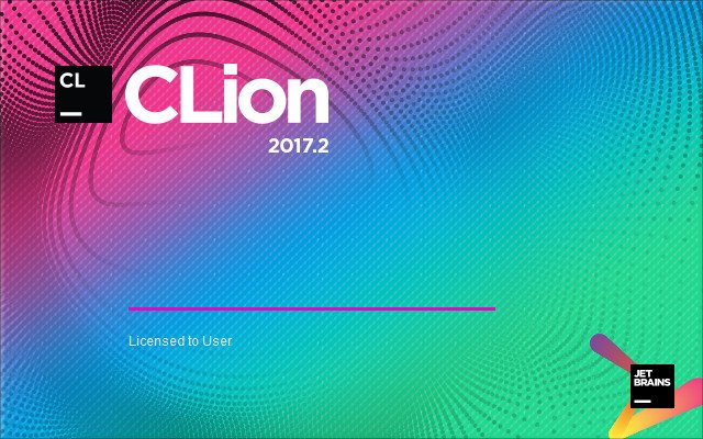 Download JetBrains CLion 2017 2 1 Build 172 3544 40 - SoftArchive