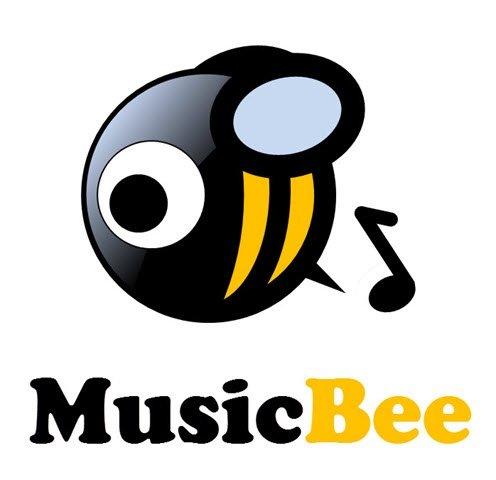 MusicBee 3.0.6388 Beta Multilingual + Portable
