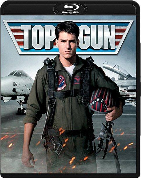 Download Top Gun 1986 Special Collectors Edition 720p ...