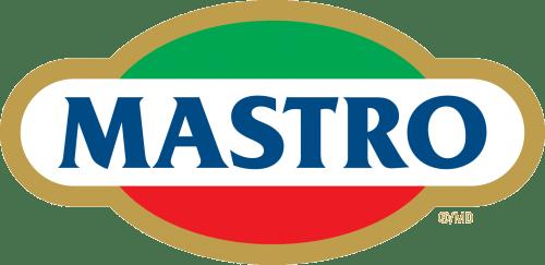 Portable Mastro Expert 6.1.2