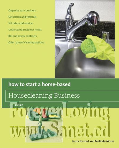 home-based business for dummies 3rd edition pdf