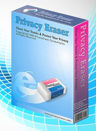 download privacy eraser portable