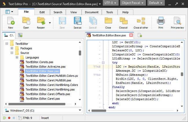 Text Editor Pro 9.2.0                      [Multilenguaje] [UL.IO] XlunLqvZhDy63Syr6YoXBHbd0Qc4kD0R
