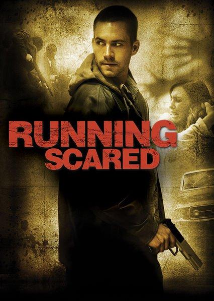Running Scared 2006  IMDb