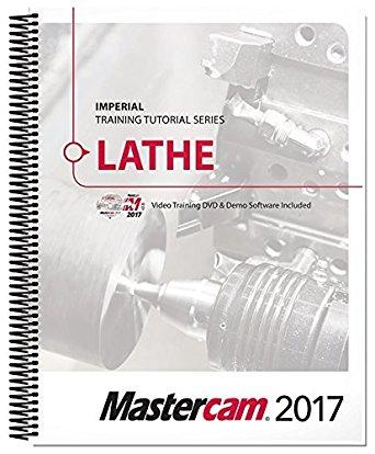 Download Mastercam 2017 Lathe Training Tutorial - SoftArchive