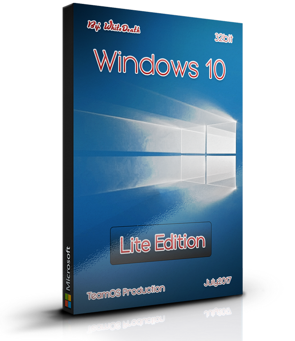 download windows 10 lite edition x86 english 2017 softarchive. Black Bedroom Furniture Sets. Home Design Ideas
