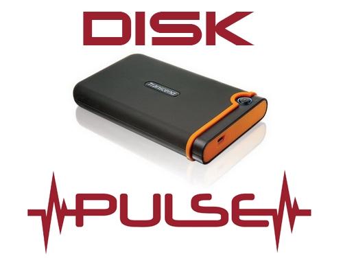 Resultado de imagen para Disk Pulse Ultimate 12
