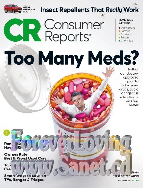 consumer reports february 2017 pdf