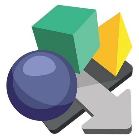 Pano2VR Pro 5.2.1 Multilingual (Win Mac)