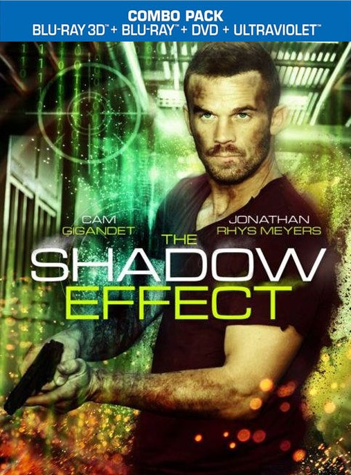 the shadow effect full movie download
