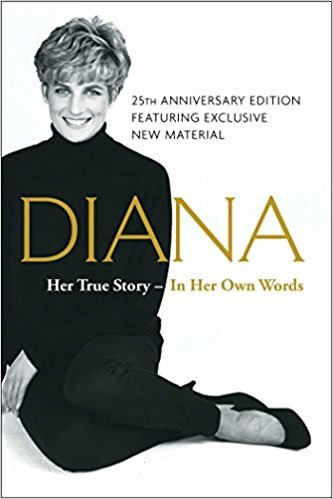 Download Diana in Her Own Words 2017 720p HDTV HEVC x265 RMTeam