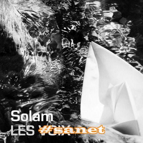La Voix 2017 >> Download Solam Les Voix 2017 Softarchive