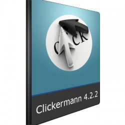 Portable Clickermann 4.12
