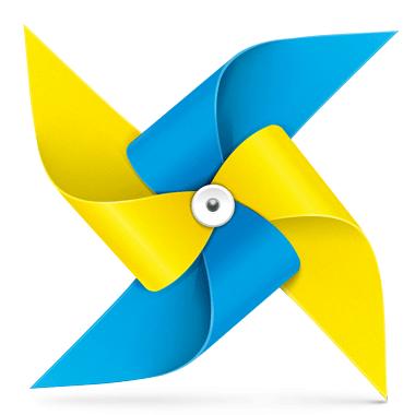 BeLight Printworks 1.2.2 Multilingual (MacOSX)