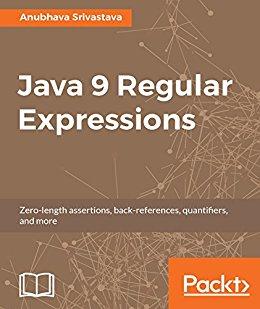 13 regular expressions