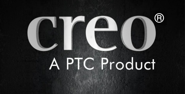 creo 4.0 download