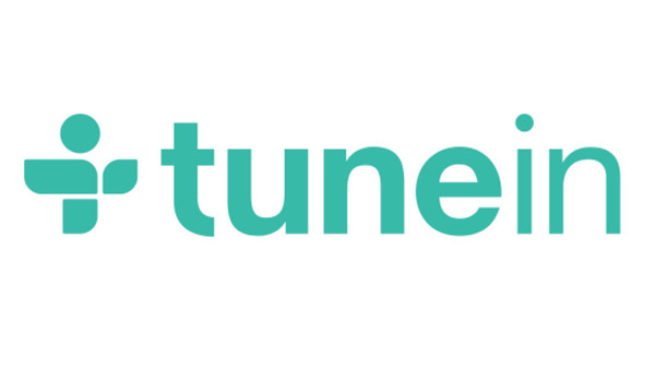 TuneIn Radio Pro - MLB Audiobooks Podcasts Music v12.4