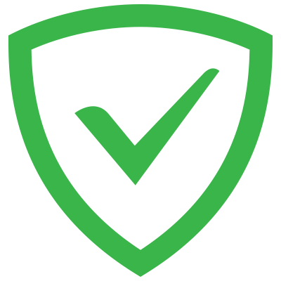 AdGuard Pro - adblock and privacy protection v1.3.0