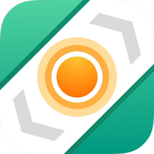 Streets – Street View Panorama Browser v3.5