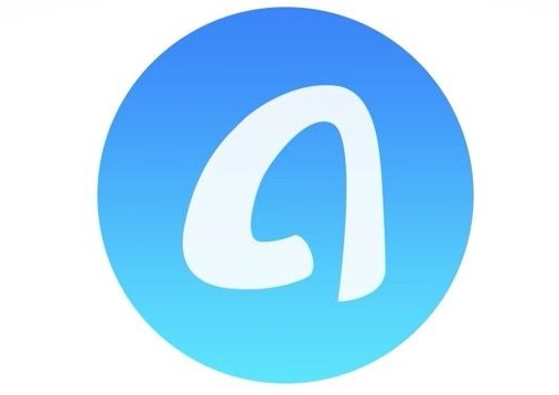AnyTrans 5.5.4 Build 20170810 Multilingual