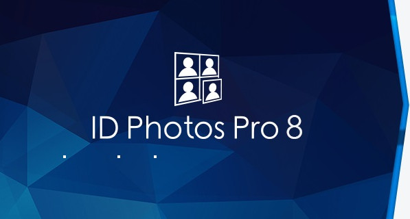 ID Photos Pro 8.0.4.4 Multilingual  + (Portable)