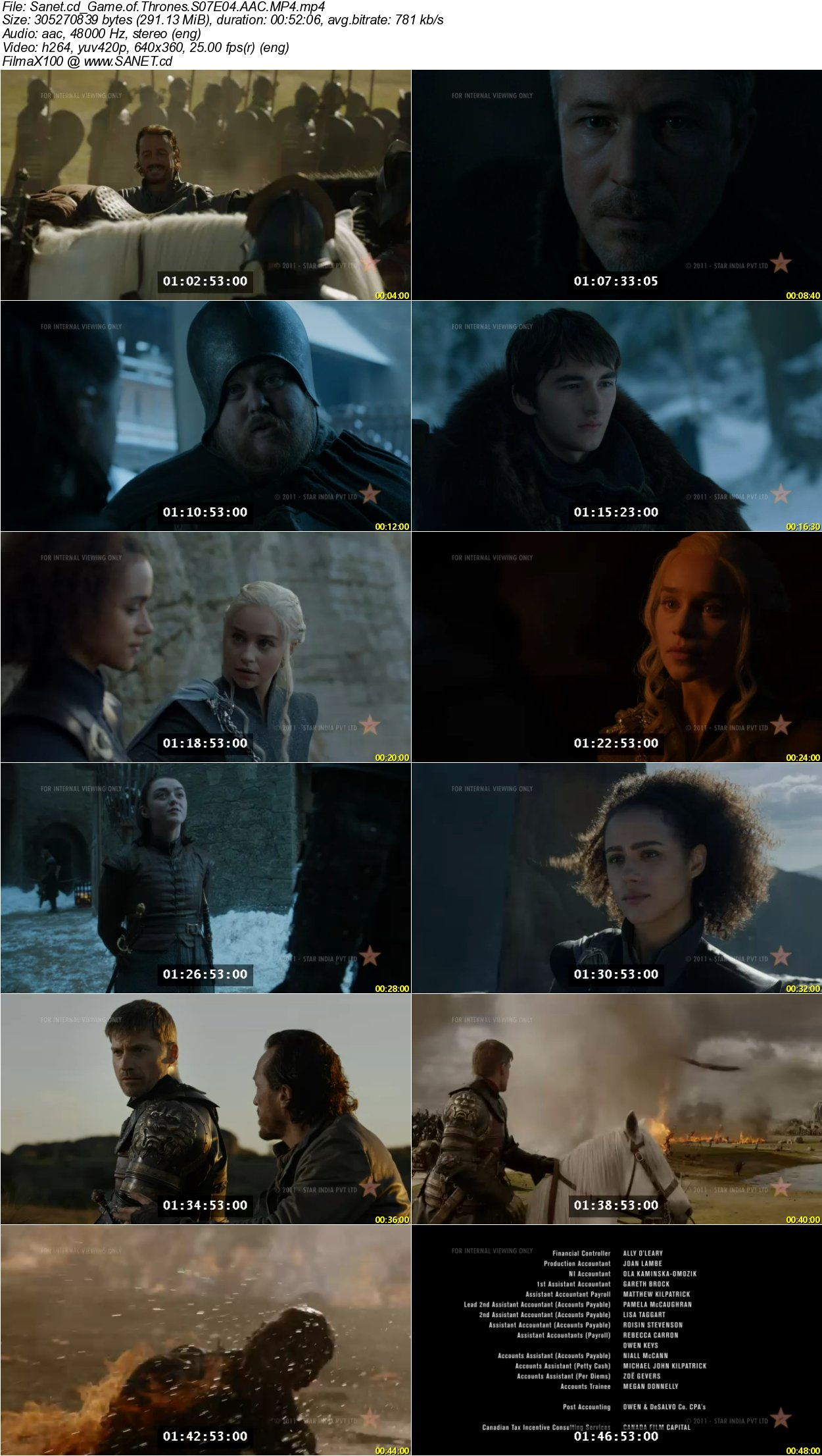 download game of thrones s07e04