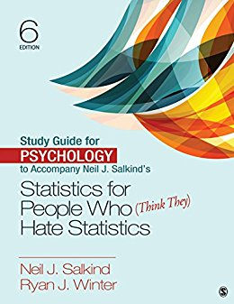 omis 41 statistics study guide Stat 208 section k basic statistics fall 2013 statistics course or in omis 324 or ubus 223 27, 28, 39, 42, 41, 44 september 16 chapter 5: normal curves.