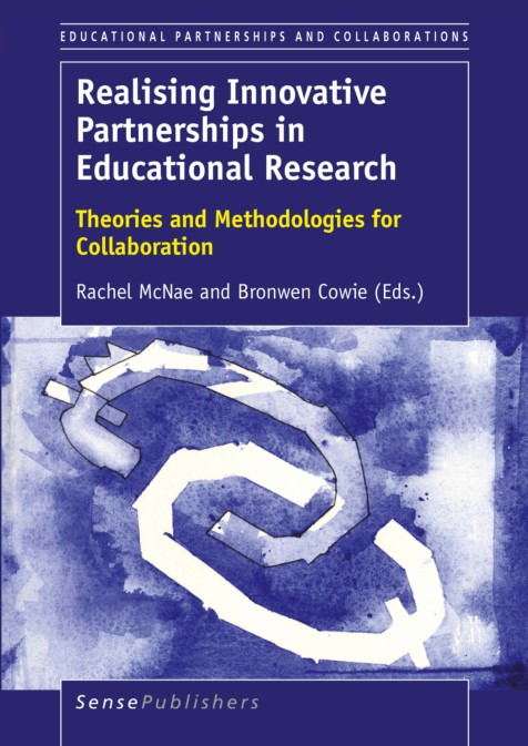 research theories