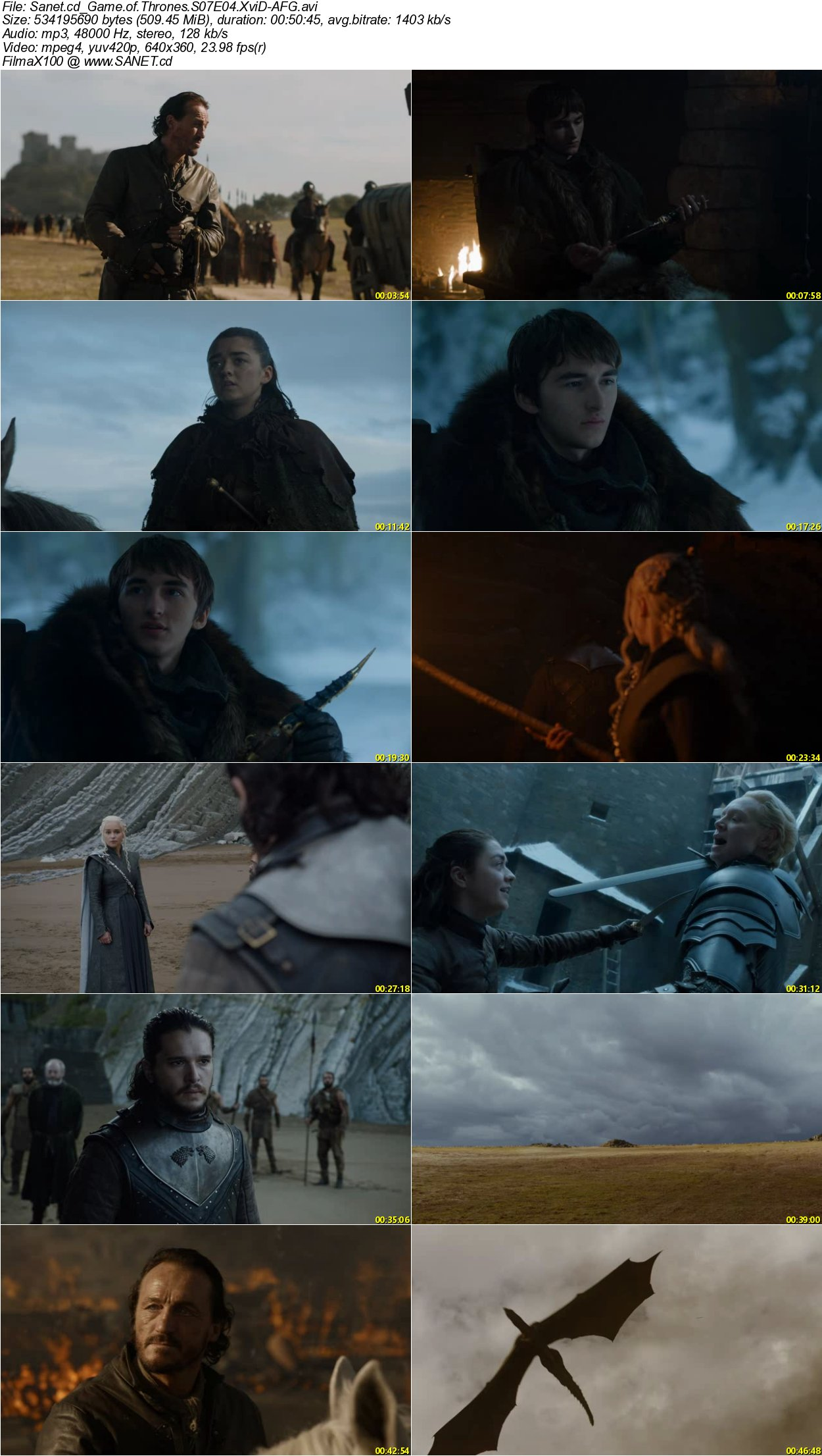 Game_of_Thrones_S04E07_HDTV_x264_KILLERS_AFG_FUM_ChameE ...