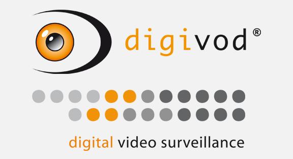 digivod 3.5.0 Build 37606 Multilingual