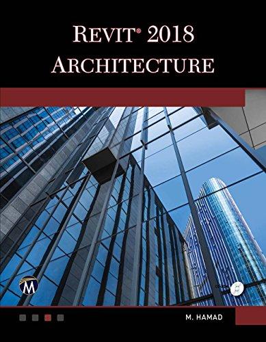 Download revit 2018 architecture azw3 softarchive for Architecture 2018