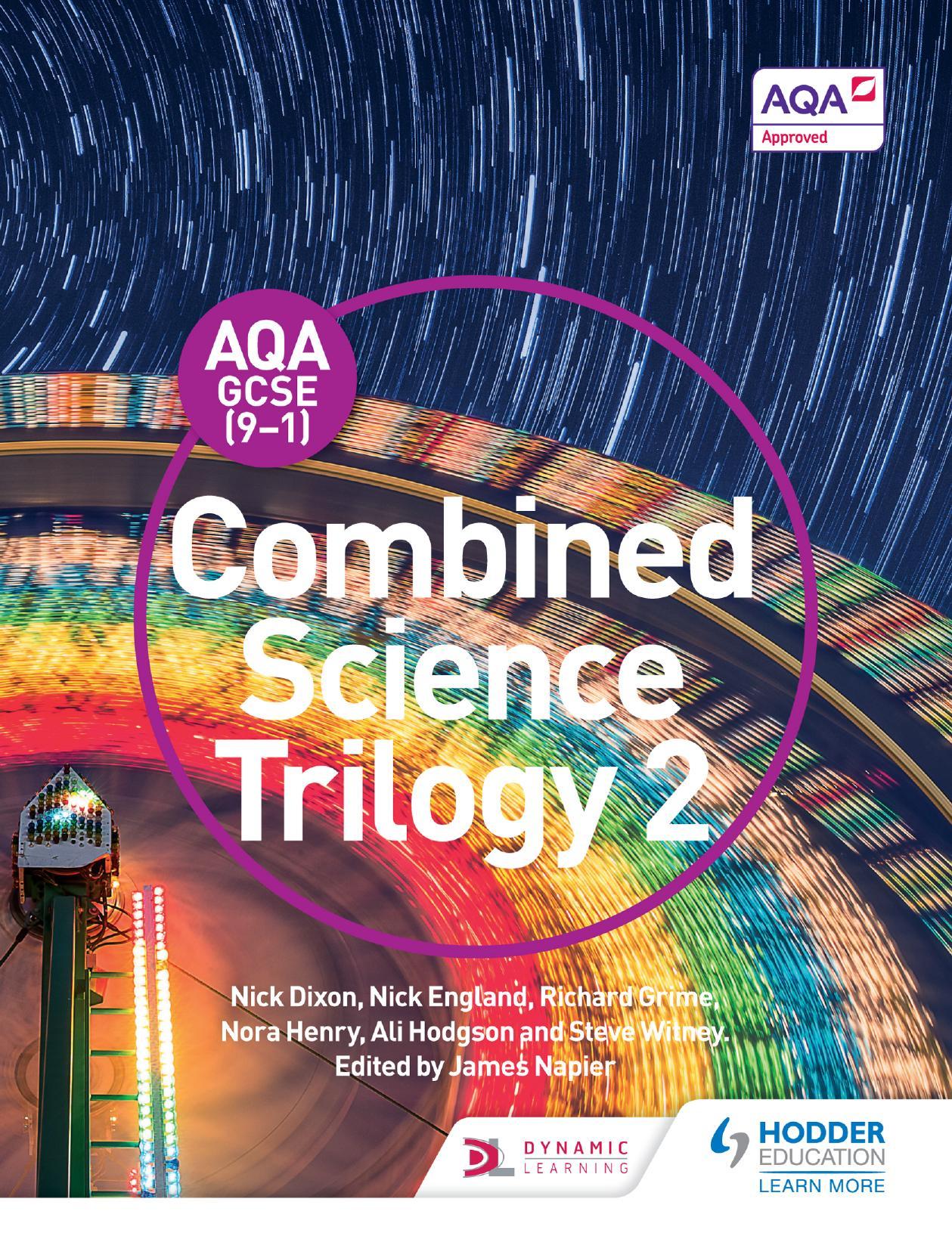 gcse physics textbook pdf download