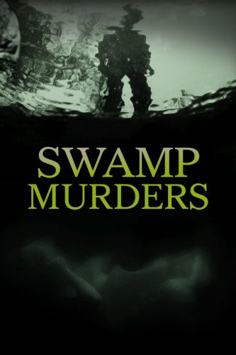 the mystery of the chronic swamp murders Creative story: the chronic swamp murders one day while joe and jill hemp were walking through chronic swamp they came across a trail of blood in the wateri will be giving you three sections of things to choose from.