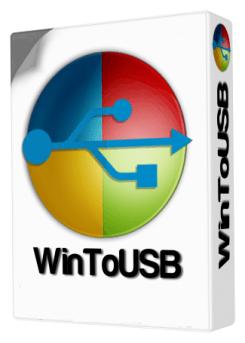 Portable Hasleo WinToUSB PRO 3.7