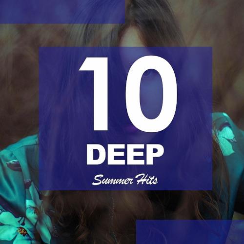 Download Various Artists - 10 Deep Summer Hits (2017
