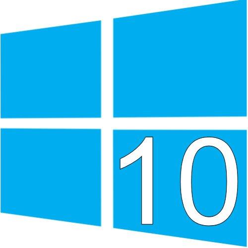 Windows 10 Enterprise 2016 LTSB (x64) Release 2017