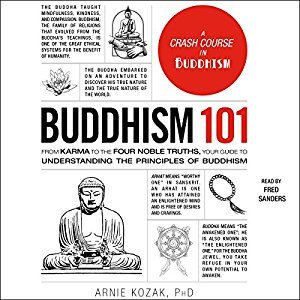 an analysis of the buddhism as one of the great religions of the world Ap world history sample dbq responses to the spread of buddhism in china encourage nor discourage the religions spread but one can still deduce/infer.