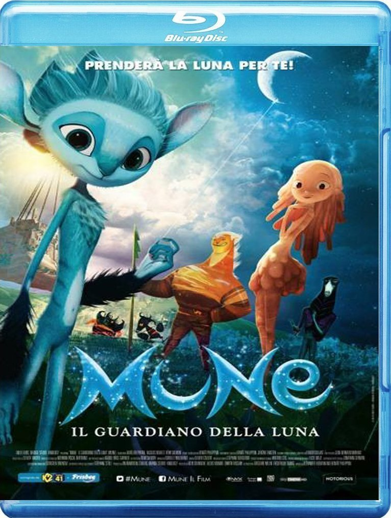 mune guardian of the moon 1080p download