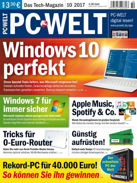 pc-welt.de downloads