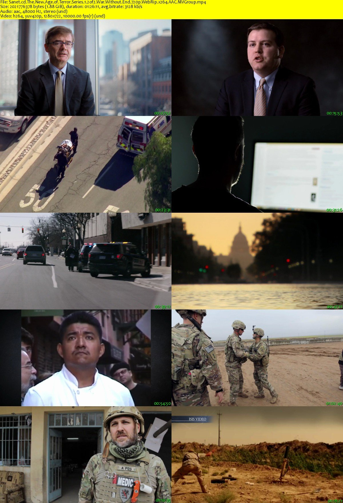 download history channel the new age of terror series 1 2017 720p webrip x264 aac mvgroup. Black Bedroom Furniture Sets. Home Design Ideas