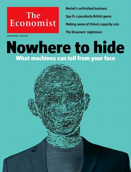 the economist september 2 2017 pdf