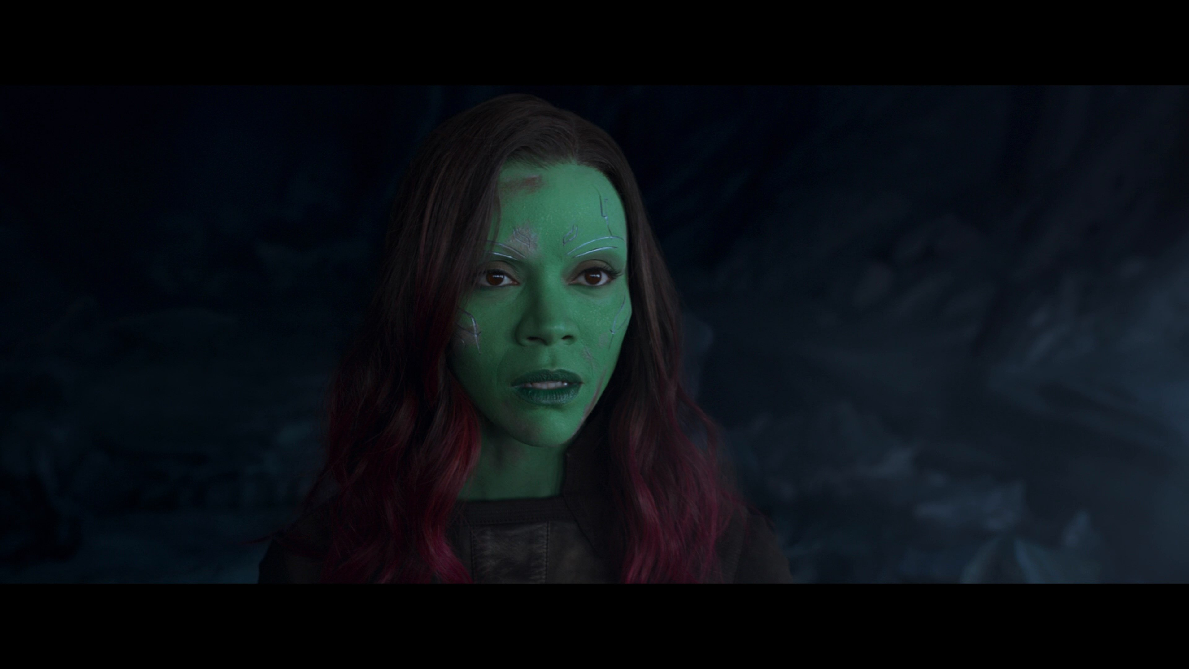 Download Guardians of the Galaxy Vol 2 2017 4K Remux HEVC DTS-HD MA