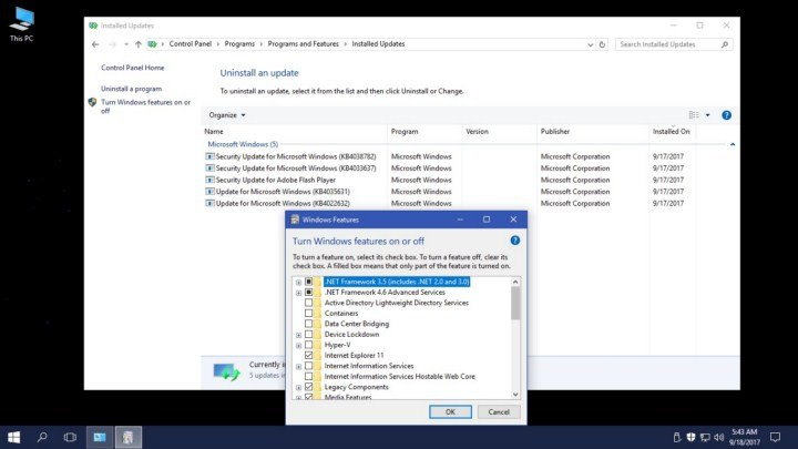 Torrent Pro 344 Build 40911 Free Download - Get