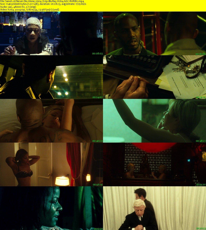 never-die-alone-anal-sex-scene-girls-xhilaration-tiefront-shrug-ebony